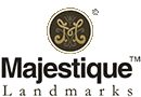 Blogs | Majestique Landmarks Logo