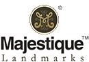 Blogs | Majestique Landmarks Logo